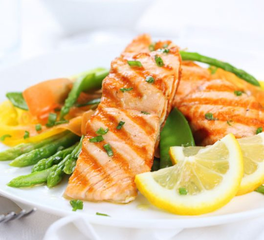 Reduce-Cholesterol-Maintain-healthy-diet